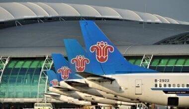 .china-southern-airlines-tail-fins