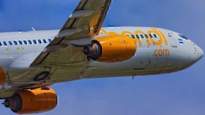 flybondi-b737-800