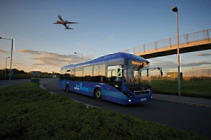 London Heathrow, Flight Disruption, RAF