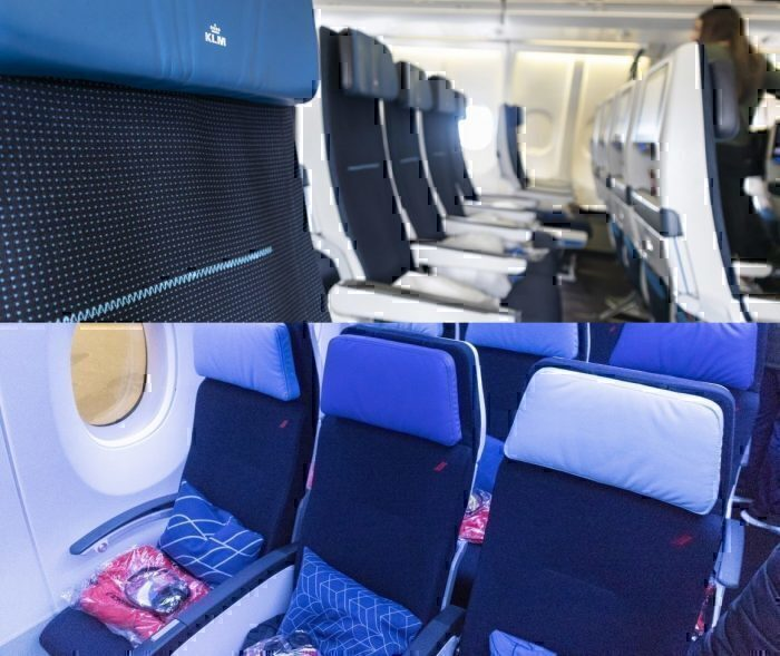 KLM Vs Air France Economy – Which Is Best For International Long Haul?