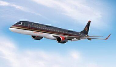 royal-jordanian-airways