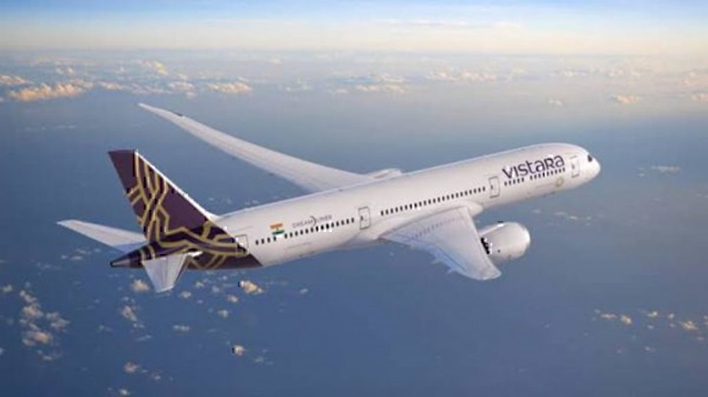 vistara-more-widebodies