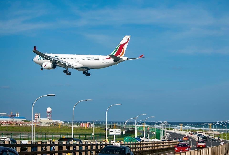 srilankan-airlines-1