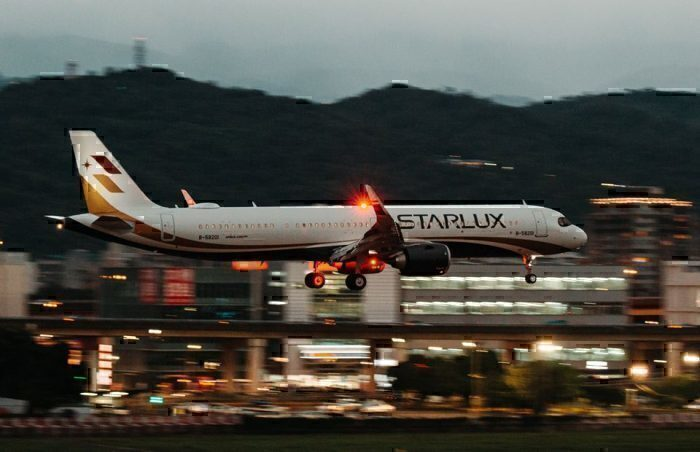taiwan-starlux-airlines-airbus-a321neo