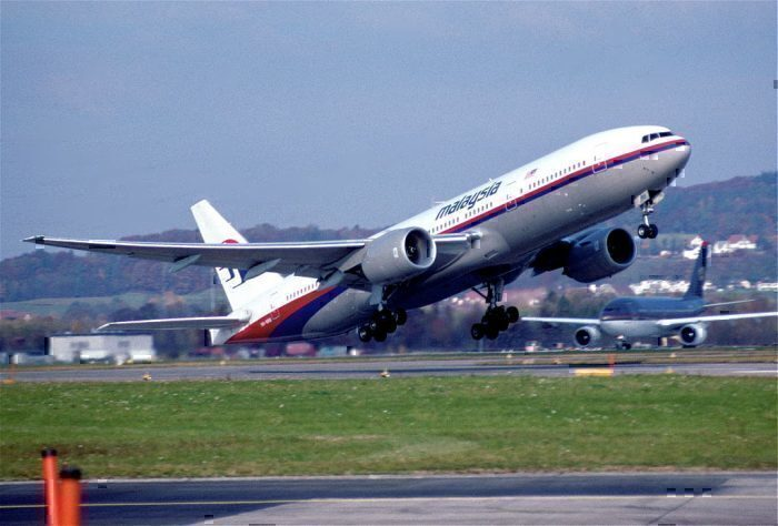 Mh370-murder-suicide-theory