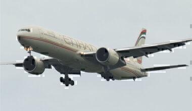etihad-airways-a330-777-sale