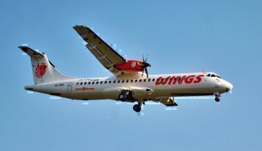 asia-turboprop-competition