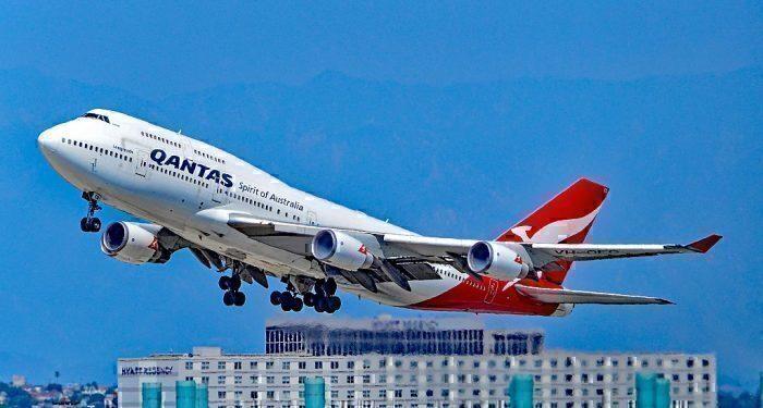 qantas-coronavirus-rescue-flight