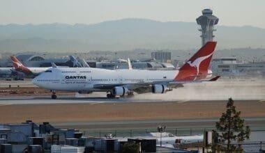 qantas-final-domestic-747