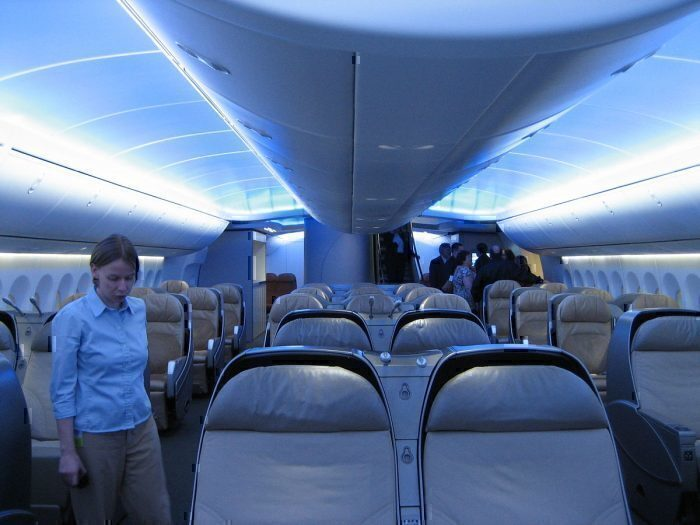 747-8I internal