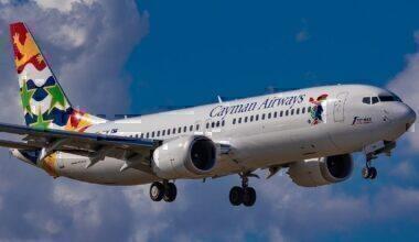 1280px-02142019_Cayman_Airways_B738M_VP-CIW_KMIA_NASEDIT_(47110424502)