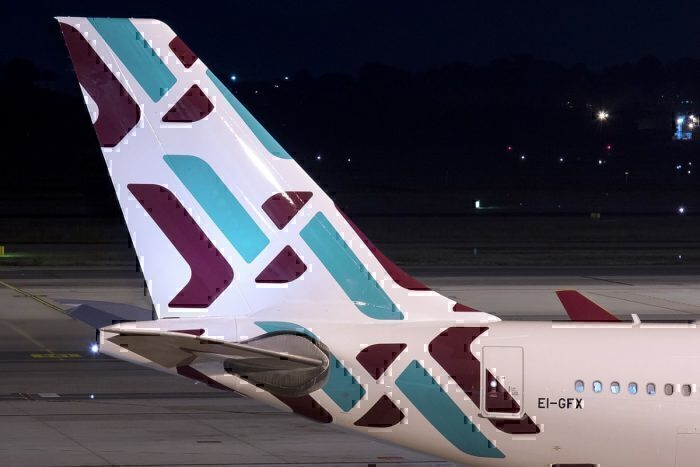 What Happened To Air Italy's Expansion Plans?