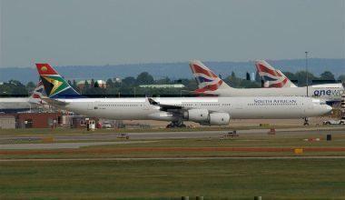 1280px-South_African_Airways_Airbus_A340-600;_ZS-SND@LHR;05.06.2010_576mq_(4691516680)