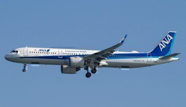1440px-JA132A_(aircraft)_Ukishima-cho_Park