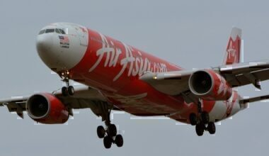 AirAsia-Lease-Payments