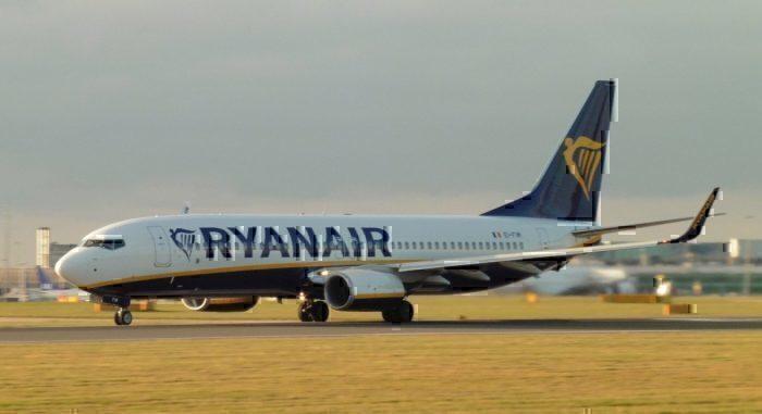 Ryanair EI-FIM