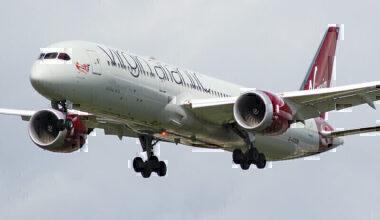 virgin-atlantic-boeing-787-9