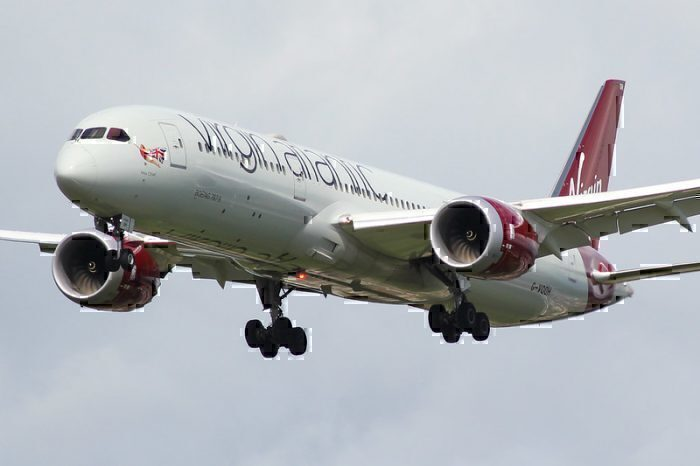 virgin-atlantic-boeing-787-9