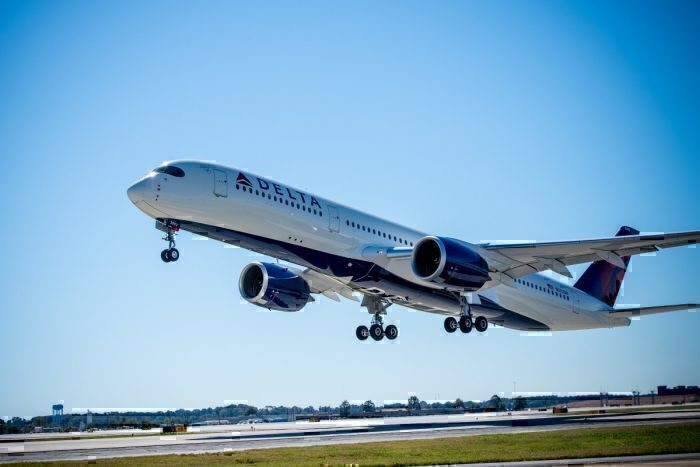 How Will Delta Respond To American And Alaska's Tie-Up?