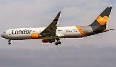 condor-787-vs-a350
