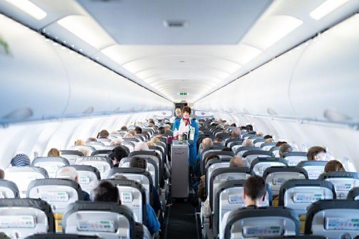 eurowings-airbus