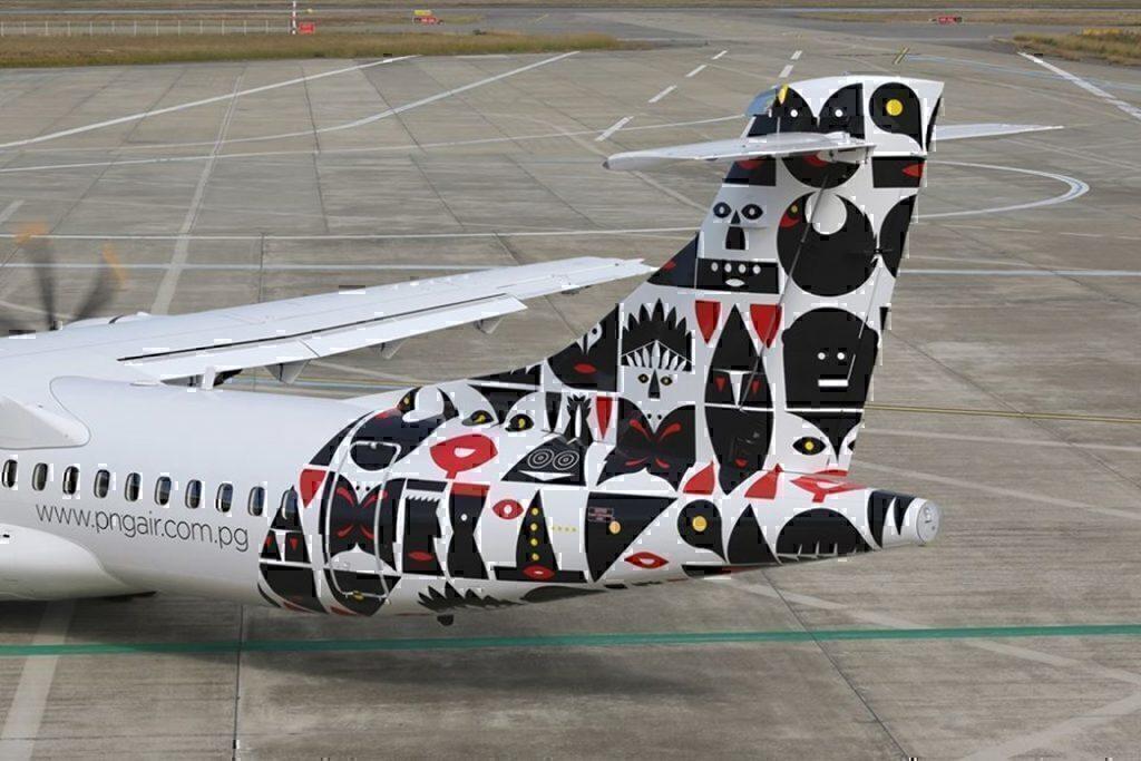 png-air-atr-stol-42-600