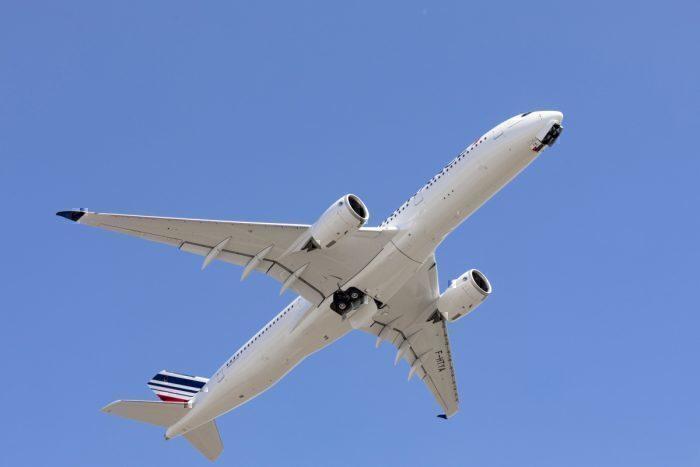 air-france-a350