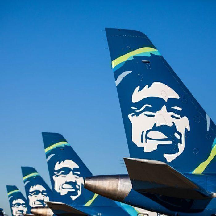 alaska -airlines