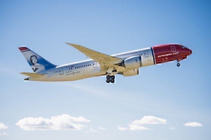 Norwegian-787_EILNA5