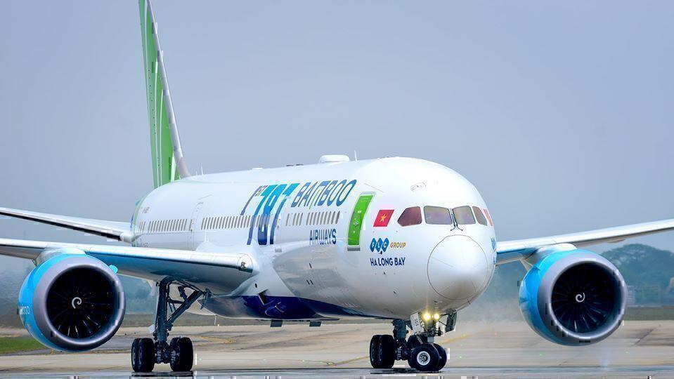 bamboo-airways-us-flight
