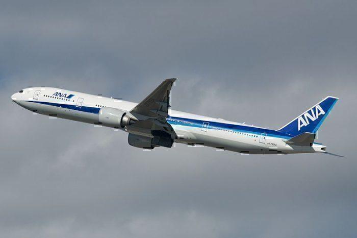 ana-777-300-er
