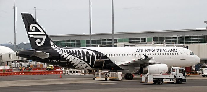 Air-New-Zealand-Safety-Video
