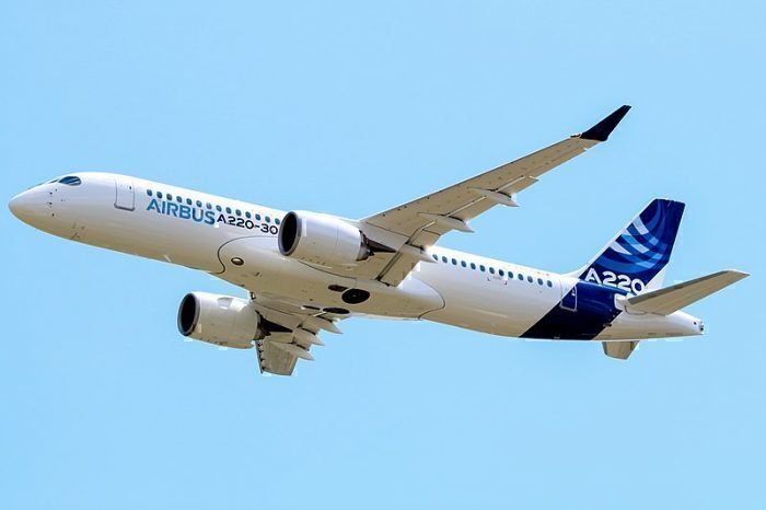 airbus-a220