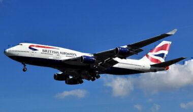 800px-Boeing_747-436_-_British_Airways_(G-BNLF)
