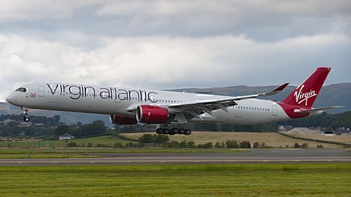 virgin-atlantic-a350