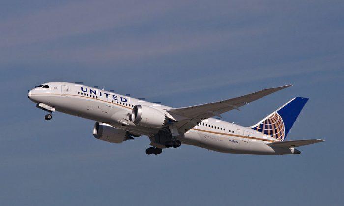 N20904, Boeing 787-8