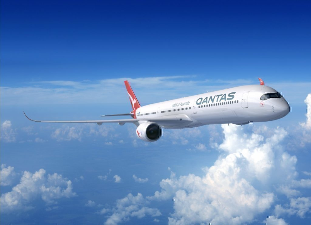 qantas-london-sydney-flights-approval