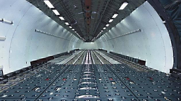 passenger-aircraft-conversion-freighter