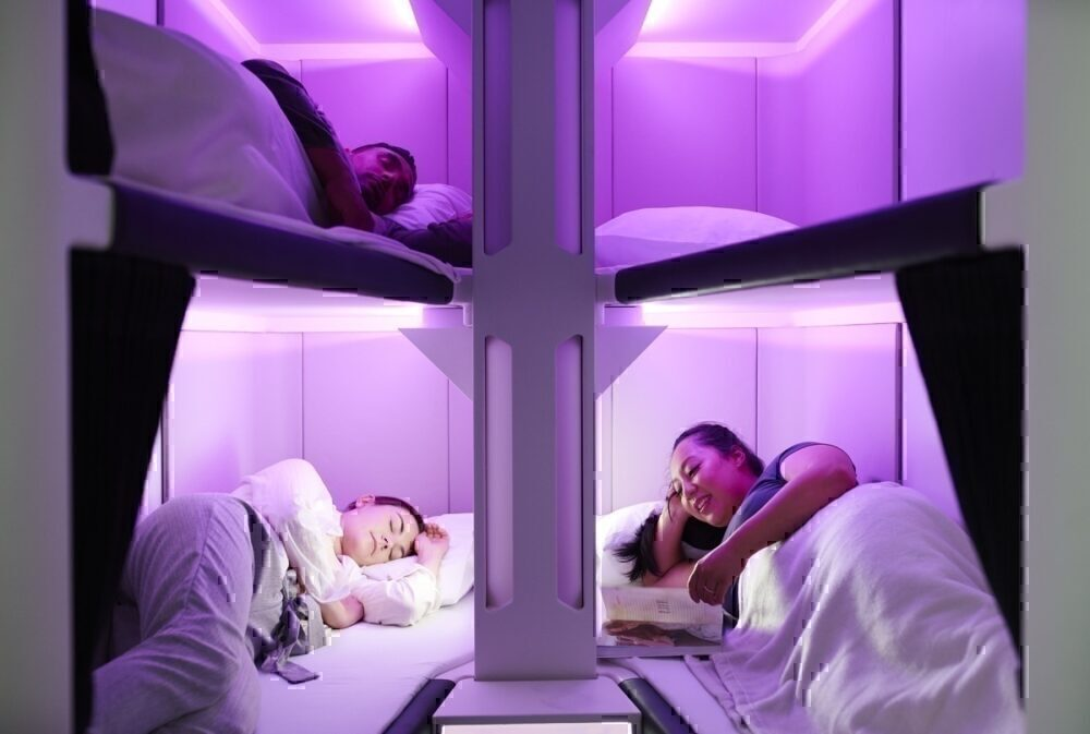Inside Air New Zealand's Big Bet On Digital