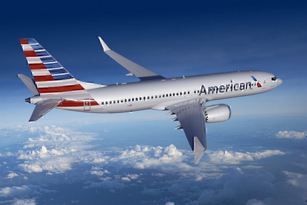 American-airlines-jamaican-crew