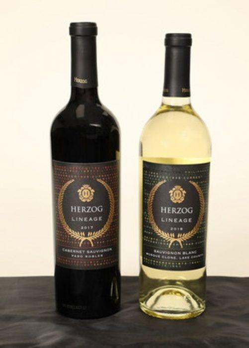 United Kosher Wine