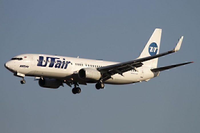 Utair-737-800
