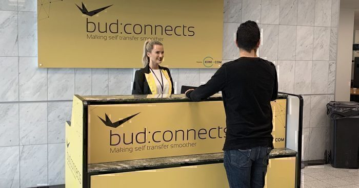 bud-connects