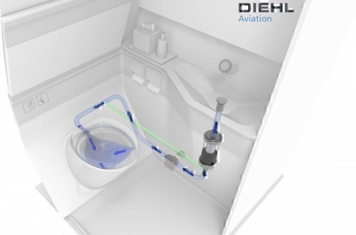 Diehl_Greywater_Reuse_Unit