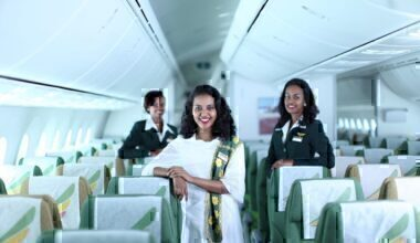 ethiopian-airlines-crew