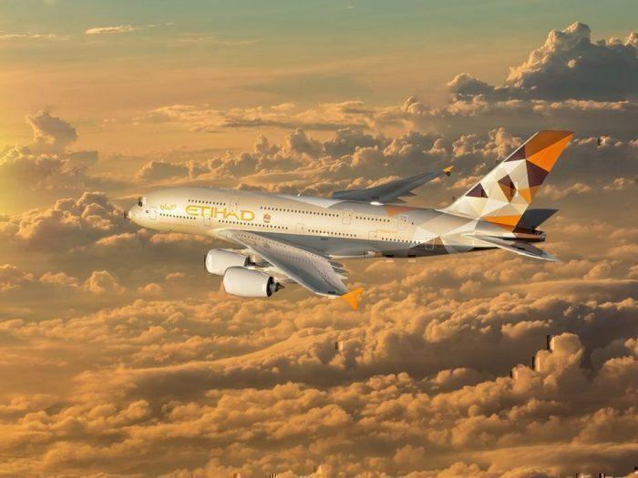 Emirates To Reduce Capacity To China