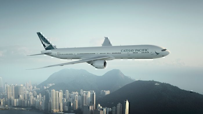 cathay-pacific-unpaid-leave