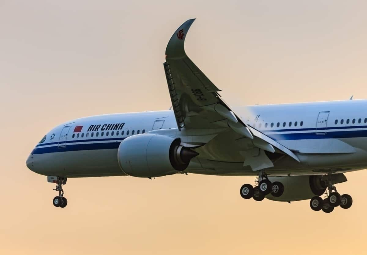 air-china-GettyImages-1015856018