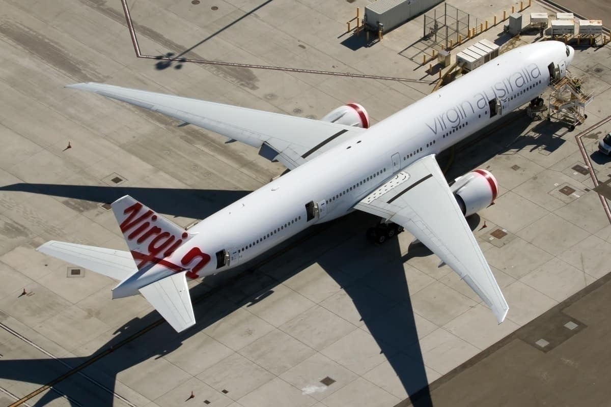 Low-Cost-Virgin-Australia-getty