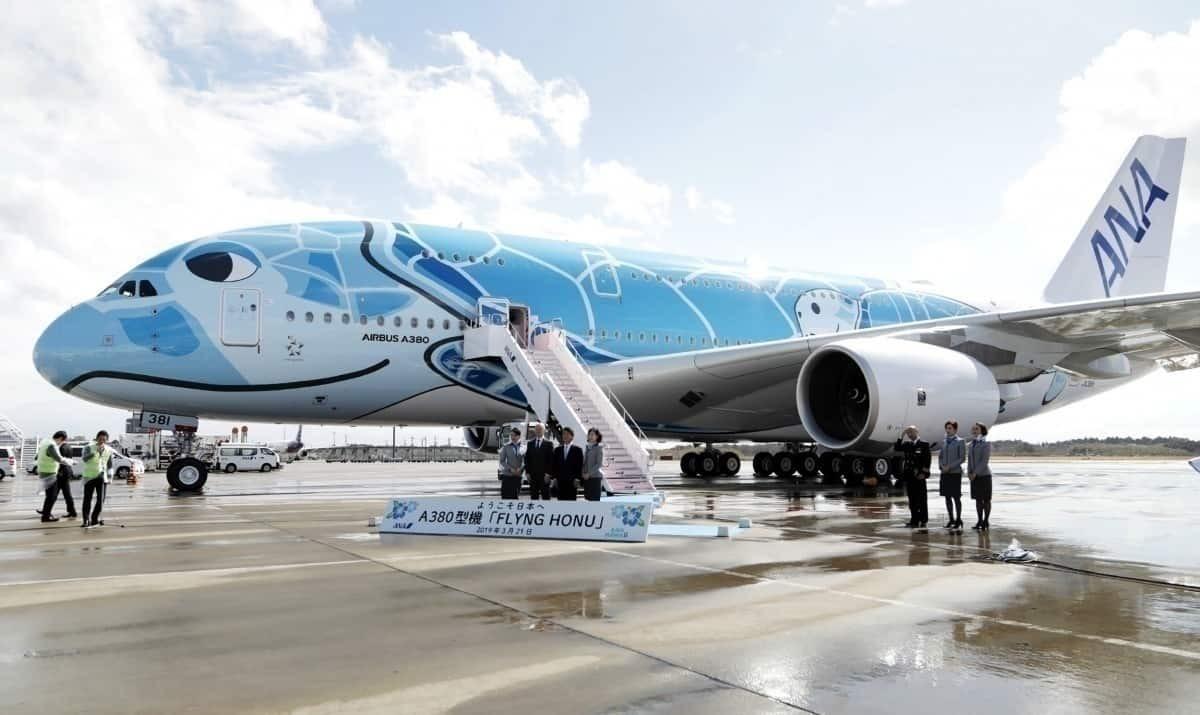 ANA-A380-Getty-Flying-Hono-All-Nippon-Airways